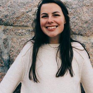 Lexie Evon  Quinnipiac University  Challenge:  Kilimanjaro