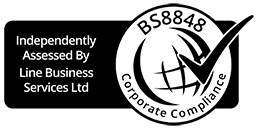 bs8848-logo (1).png