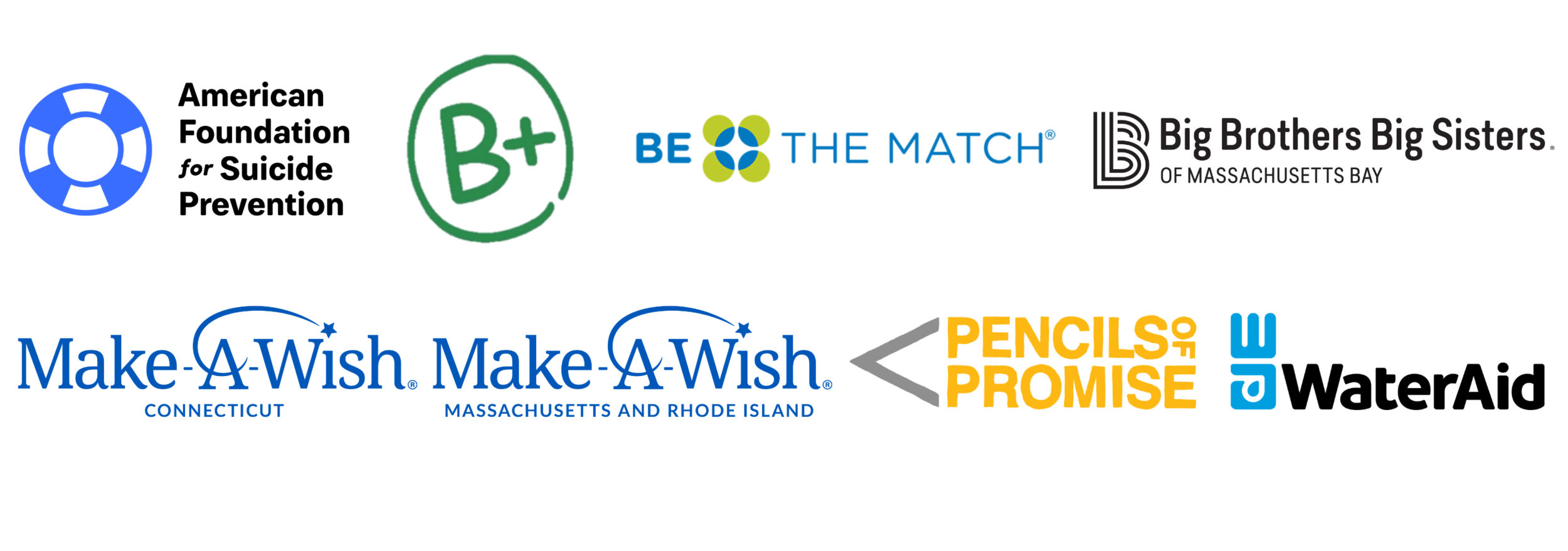 charity logos banner w_BTM.png