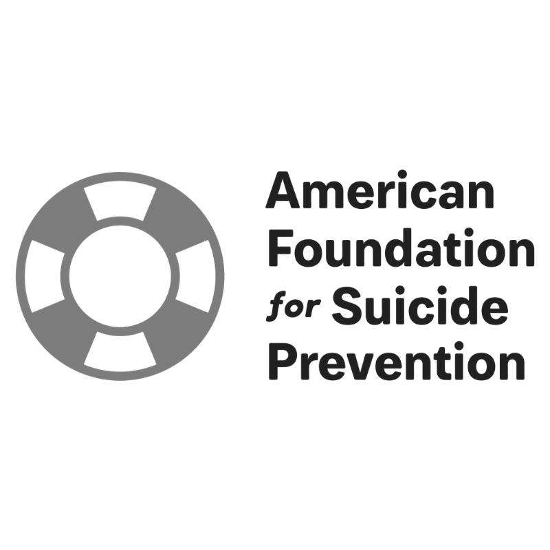 AFSP greyscale logo.png