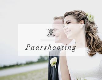 PAARSHOOTINGS