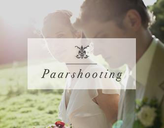 PAARSHOOTING
