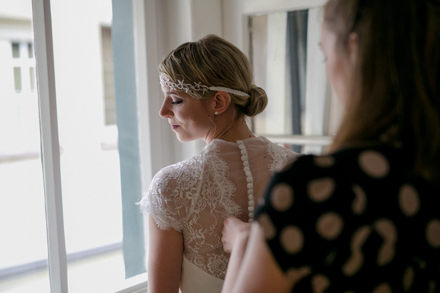 11Apr2015_elli&david_0184.jpg