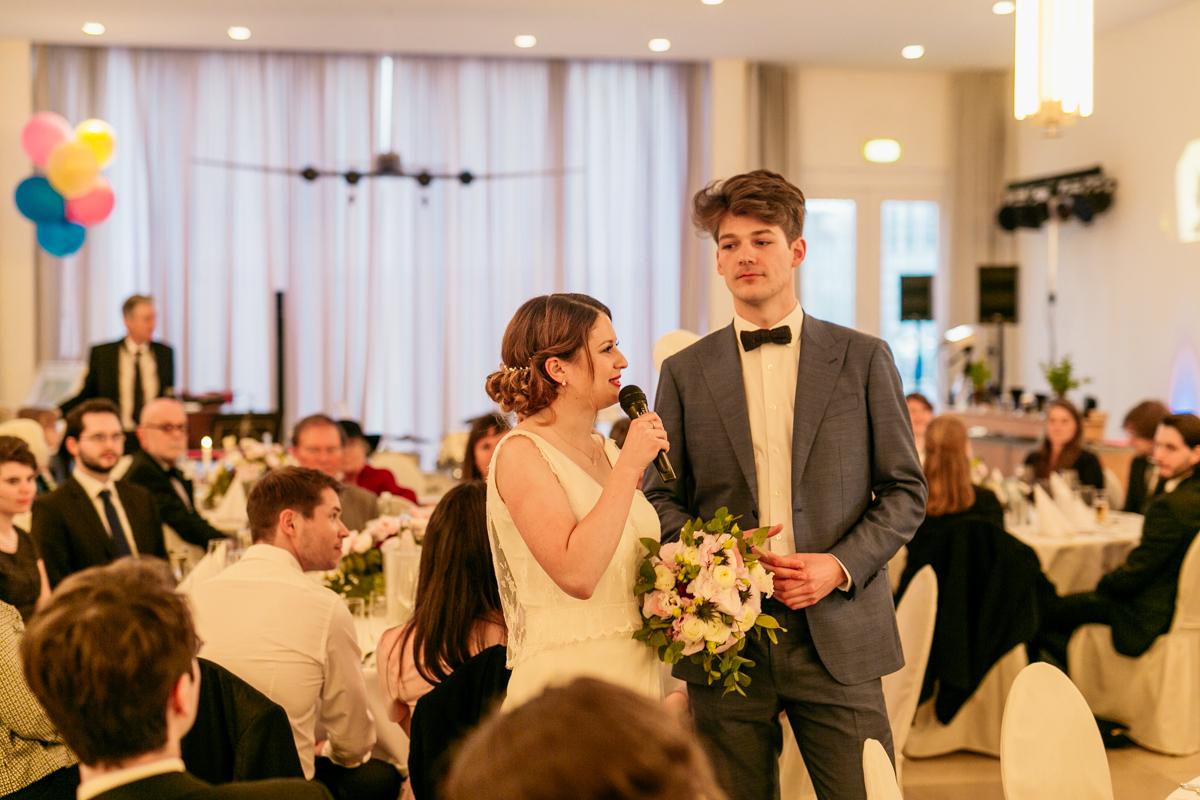 010417_elisabeth&johannes_1829.jpg