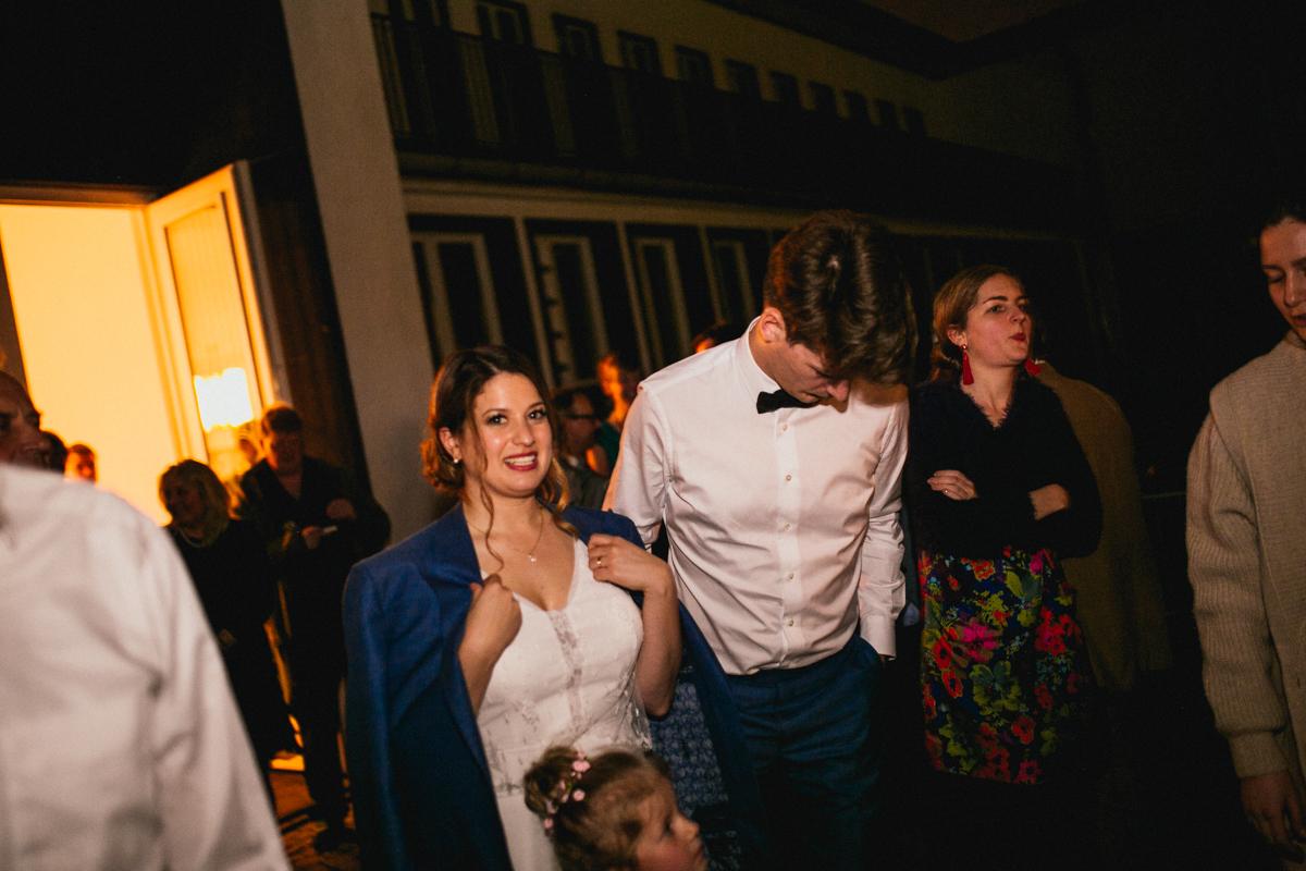 010417_elisabeth&johannes_2302.jpg