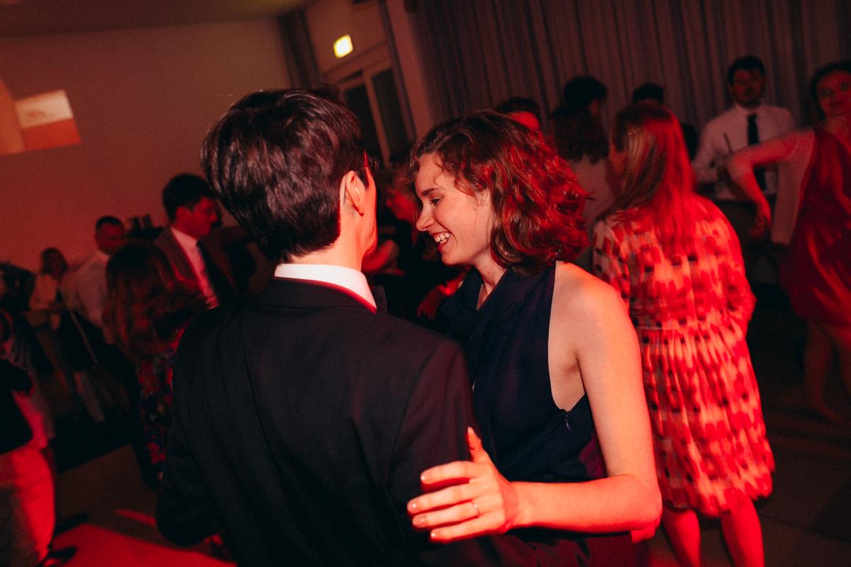 010417_elisabeth&johannes_2610.jpg