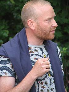 Björn Nilsson.jpg