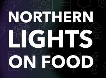 Northern_lights_on_food_V2-01.jpg
