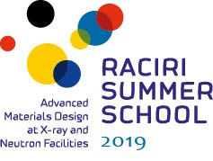 RACIRI-Logo-2019-RGB.jpg