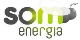 Som Energia.jpg