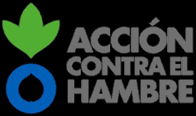 http---www.ayuda.accioncontraelhambre.org-acciones-colorfriday-web-logo_accion.png