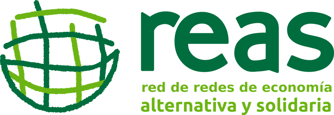 http---www.economiasolidaria.org-sites-default-files-microsite_logo-Logo_REAS_RdR.png