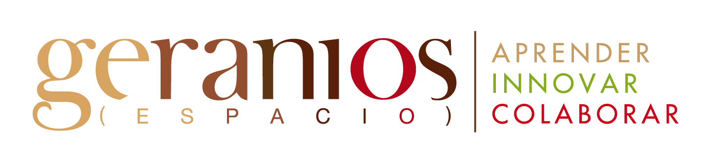 espacio_geranios_logo_web.png