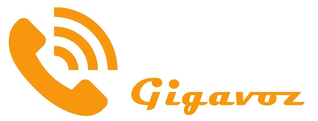 Logo Gigavoz2.jpg