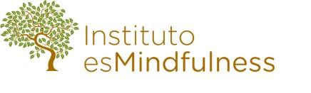 logo_esMinfulness_web_imta.jpg