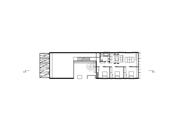 005_FIRST-FLOOR-PLAN_670.jpg