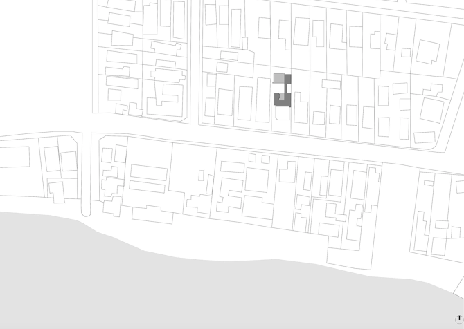 Site-Plan_670.png