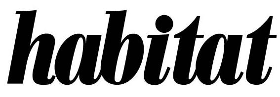 NOV 2013: BEACH RD / PRESS