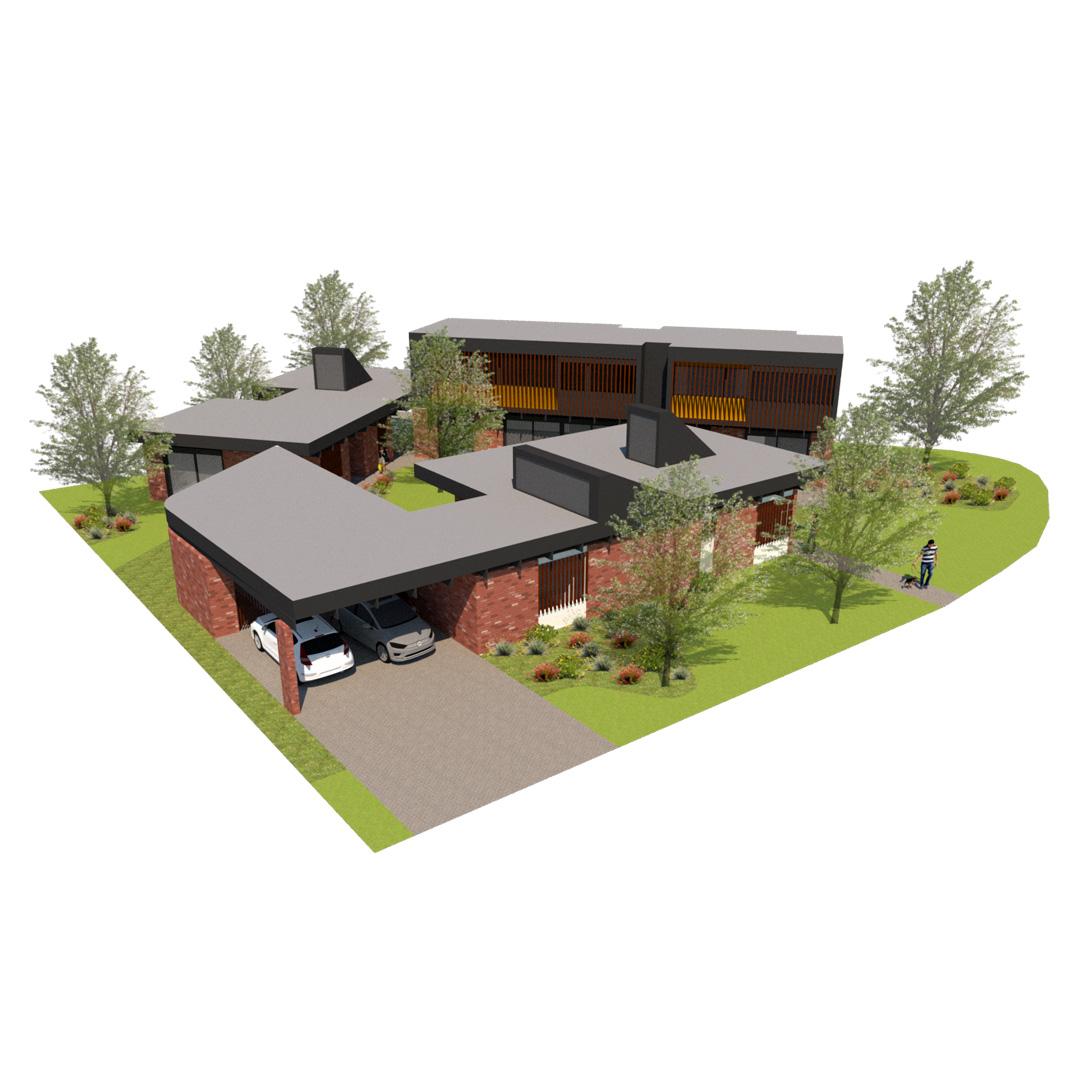 David Barr Architects ACT Housing.jpg