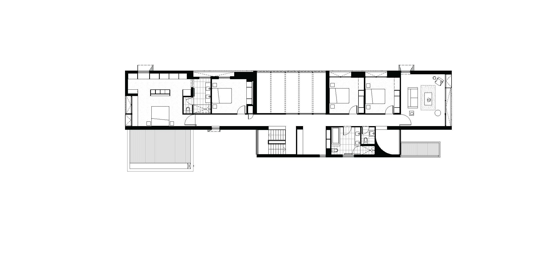 David Barr Architects_Architects Perth Fremantle