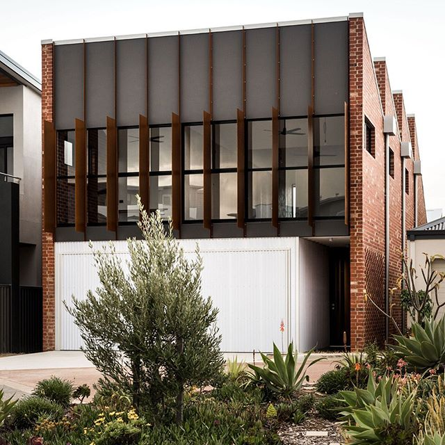 We are very excited to have received a commendation for the 2019 Houses Awards. The project demonstrates a balance of economical, social and environmental sustainability.  The project was developed in association with Ross Brewin Architects.  Awards and commendations were announced on Friday 26 July at the Plaza Ballroom, Melbourne.  Photographer @dionrobeson  Houses Awards 2019 @housesmagazine  #sustainability #waarchitecture #houses #housing #residentialhousing #newhousing #adaptablehousing #futurehousing #recycling #repurposing #reusing