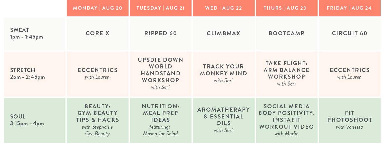 GIFT_SummerX_Schedule-2018.jpg