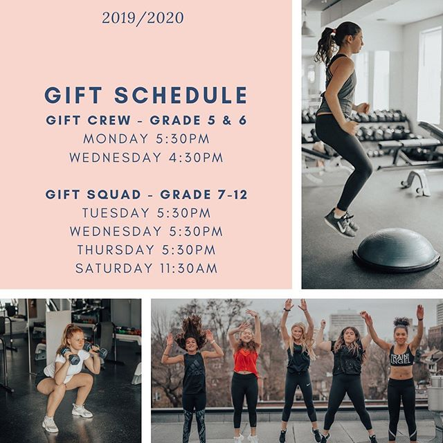 Kicking off our first week of GiFT! Bring a friend to try...the first week is FREE. DM me for more details.  Link in bio to sign up for the BEST classes with the MOST COMMITTED instructors at the COOLEST fitness studio @philosophyscw  Check out our awesome lineup of instructors:  Monday 5:30pm - Lauren @laurenalexandrawatson Tuesday 5:30pm - Tanya @tcarinci Wednesday 4:30pm - Maxie @maxierichman Wednesday 5:30pm - Emma @emmajanefit Thursday 5:30pm - Maxie @maxierichman Saturday 11:30pm - Tanya @tcarinci AND Carly @__cbfit
