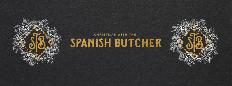 Spanish Butcher Web Banner.jpg