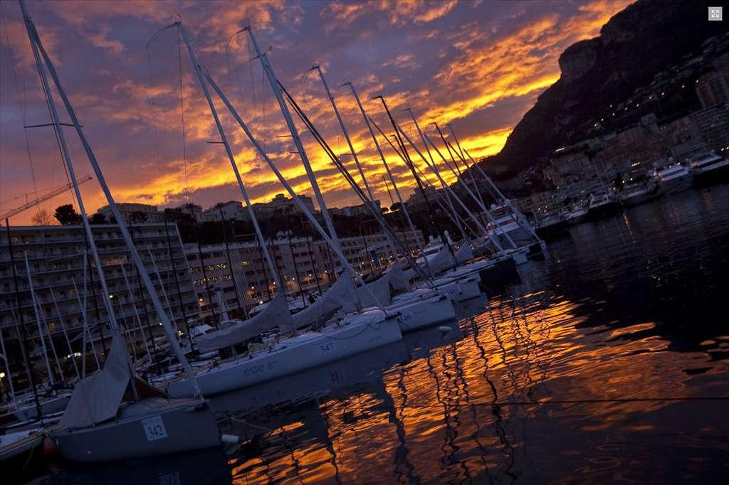 796295_Monaco 16.jpg