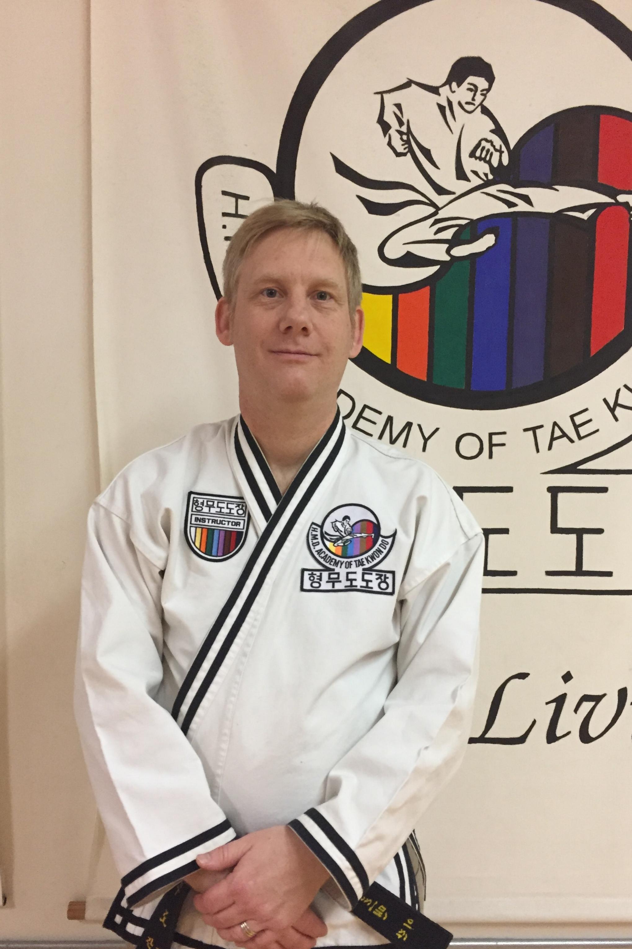 mcihael-instructor2.JPG