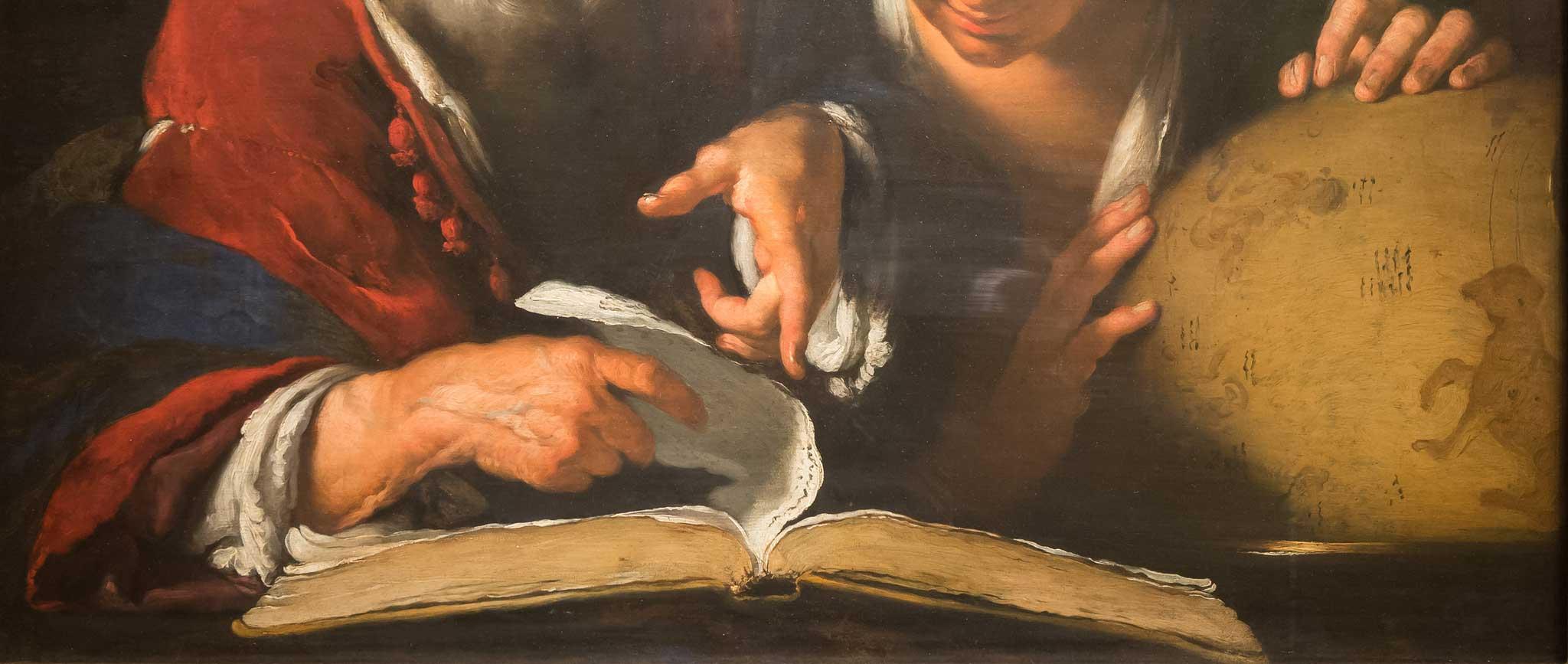 Articles on methodology to teach Latin.