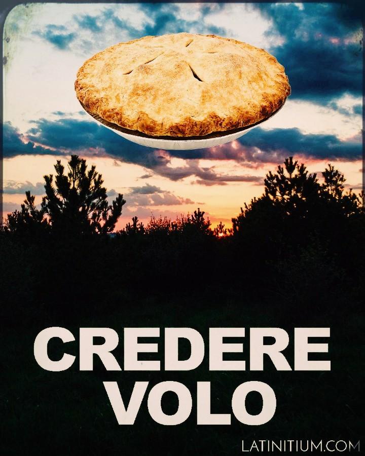 pie-in-the-sky-latinitium.com.jpg