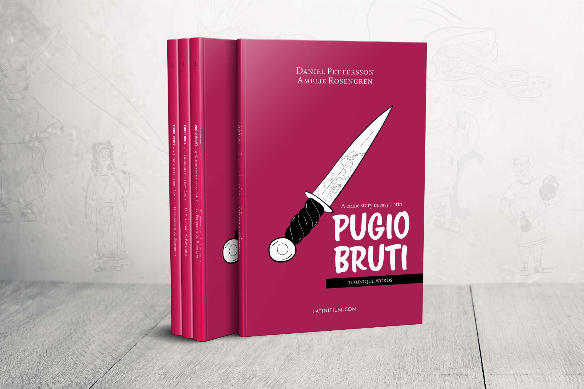 Pugio Bruti backdrop.jpg