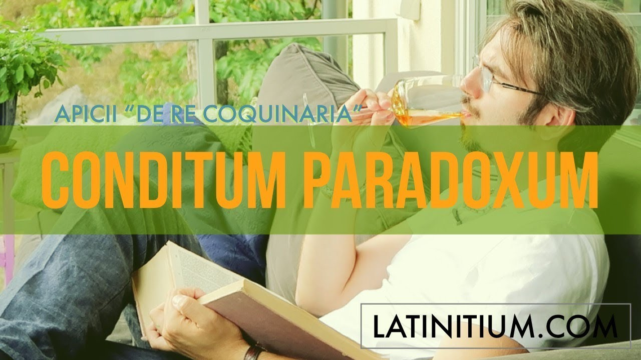Vine roman style thumbnail, learn latin with latinitium.jpg
