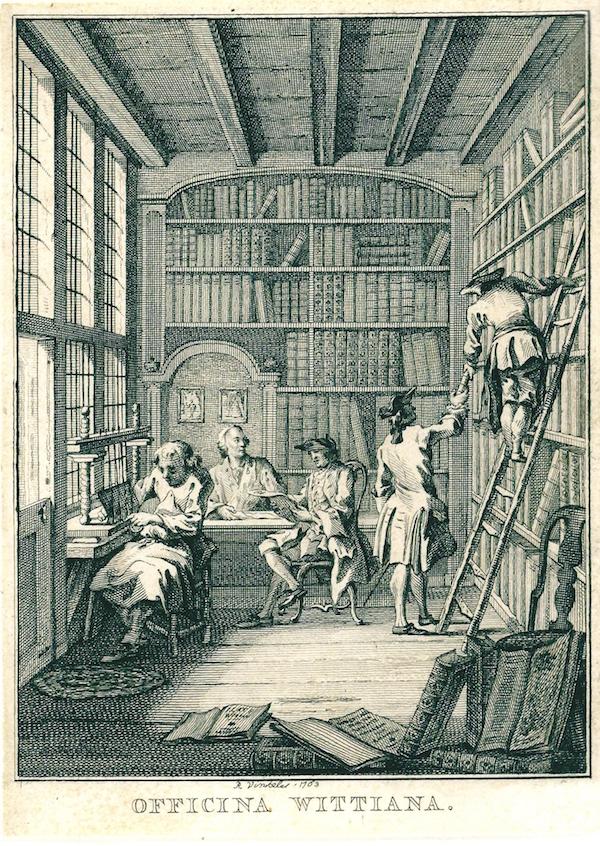 boek_handel_vinkeles_1763.jpg