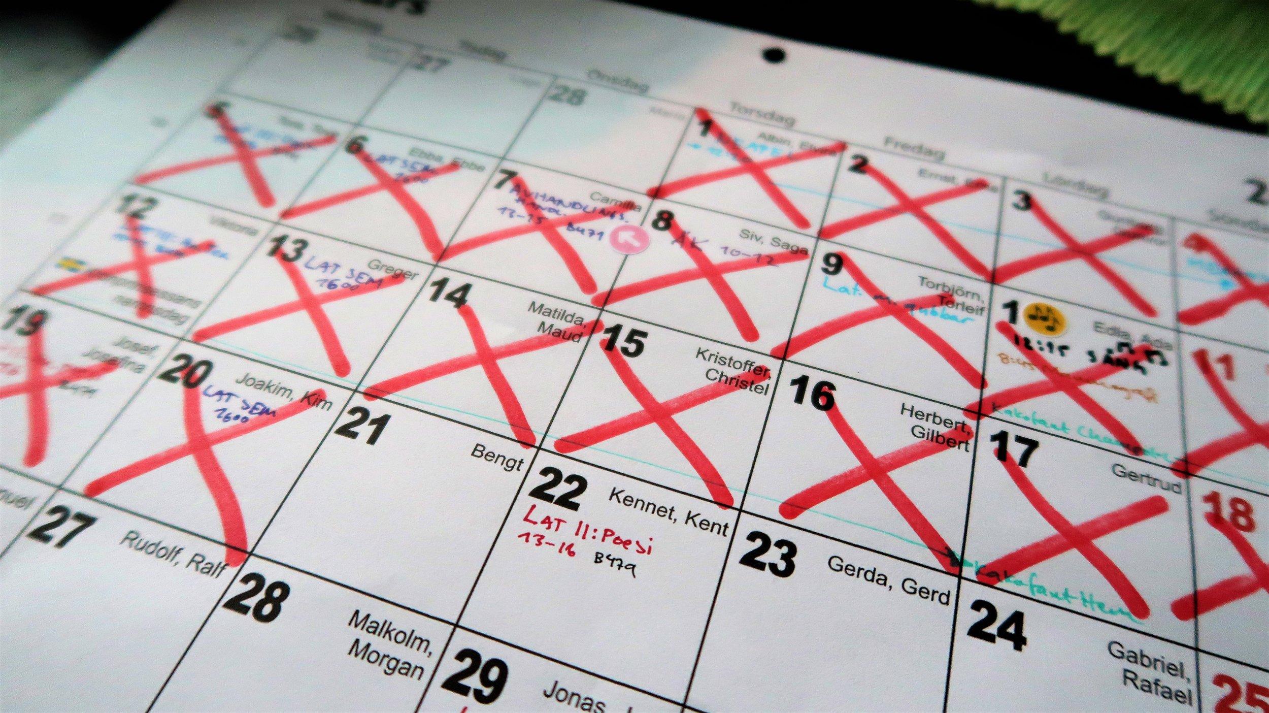 kalender.jpg