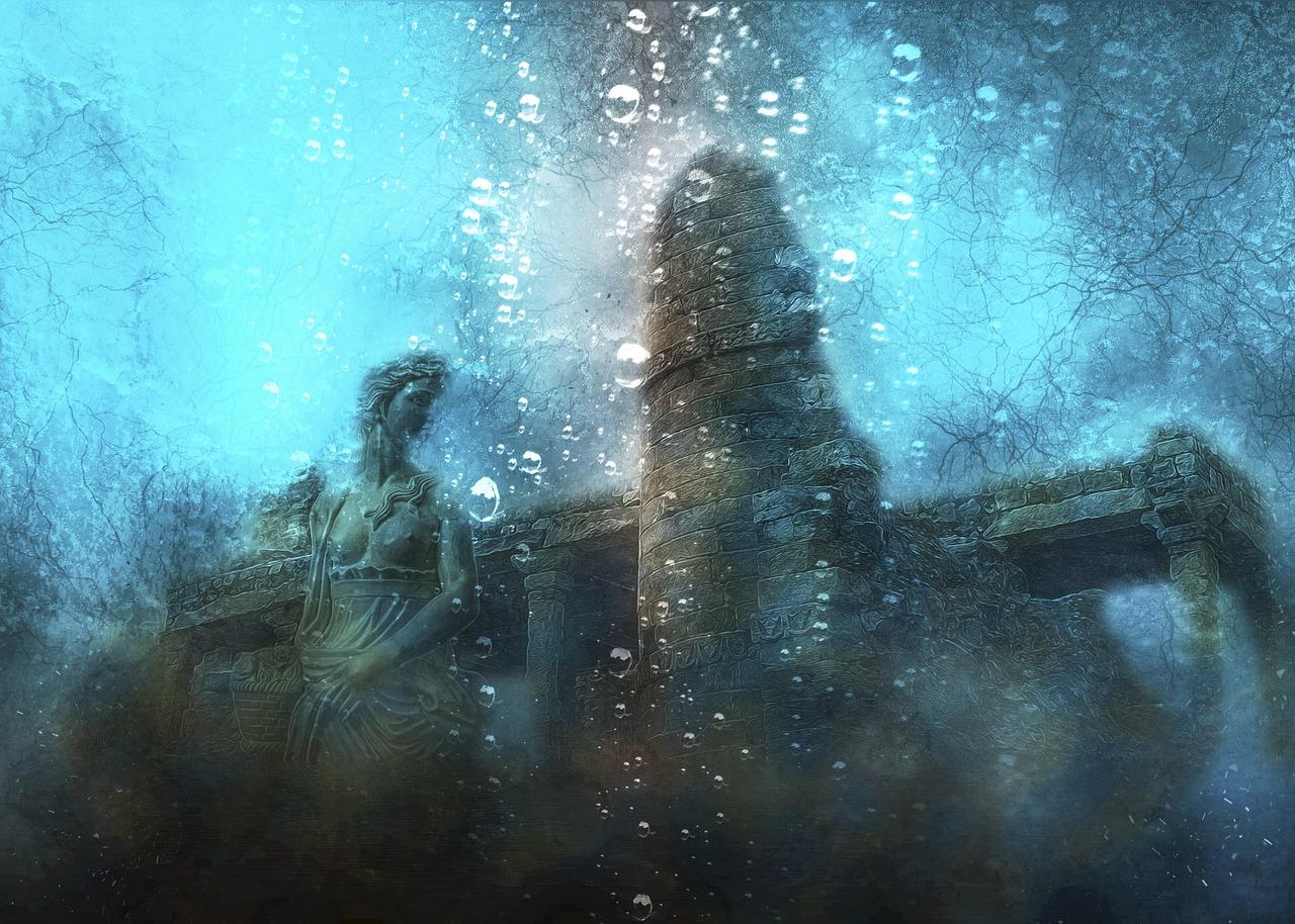 the lost city of Atlantis, latinitium.com.jpg