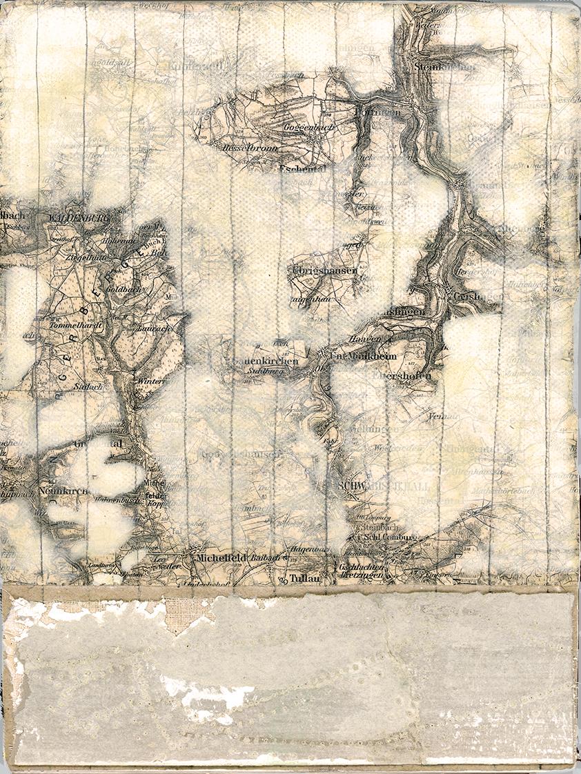rahel_mueller_1 von 5 mit landkarte 2013_landing copy.JPG