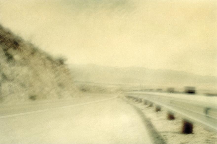 rahel_mueller_in the silencehomepage foto_9_2001.jpg