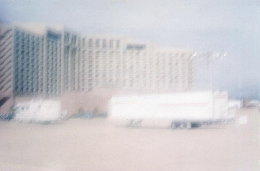 rahel_mueller_in the silencehomepage foto_3_2004.jpg