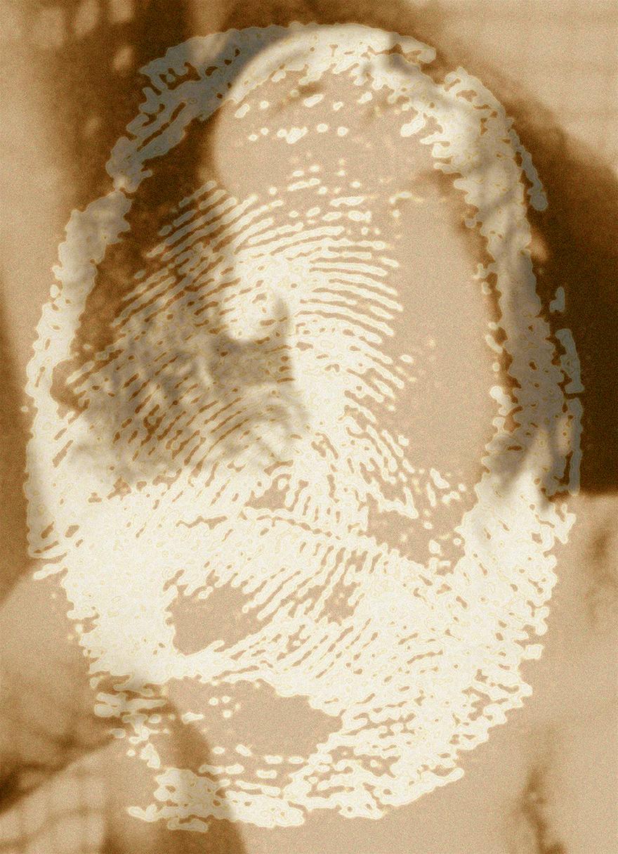 rahel_mueller_fingerprints2010_(01).JPG