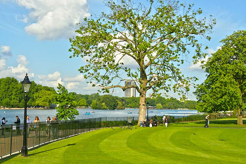 hyde-park-hyde-park-is-an-immense-urban-park-that-is-widely-enjoyed-by-londoners-and-tourists-alike.jpg