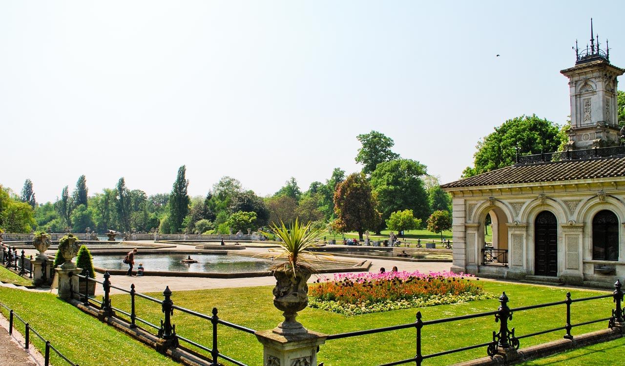 italian-garden-hyde-park-london.jpg