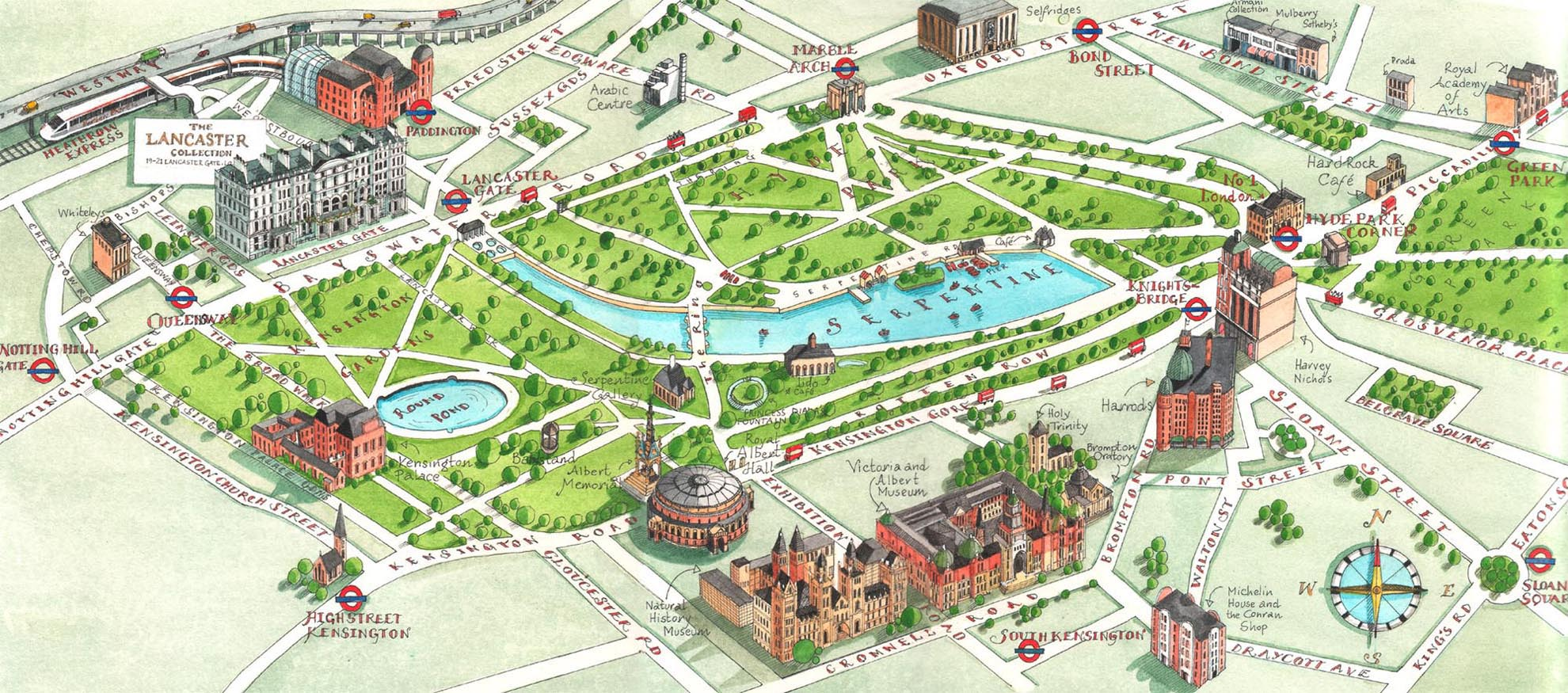 London-Hyde-Park-map.jpg