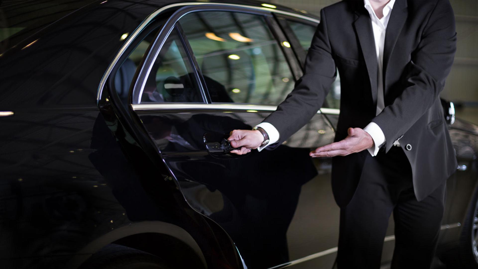 car-services.jpg
