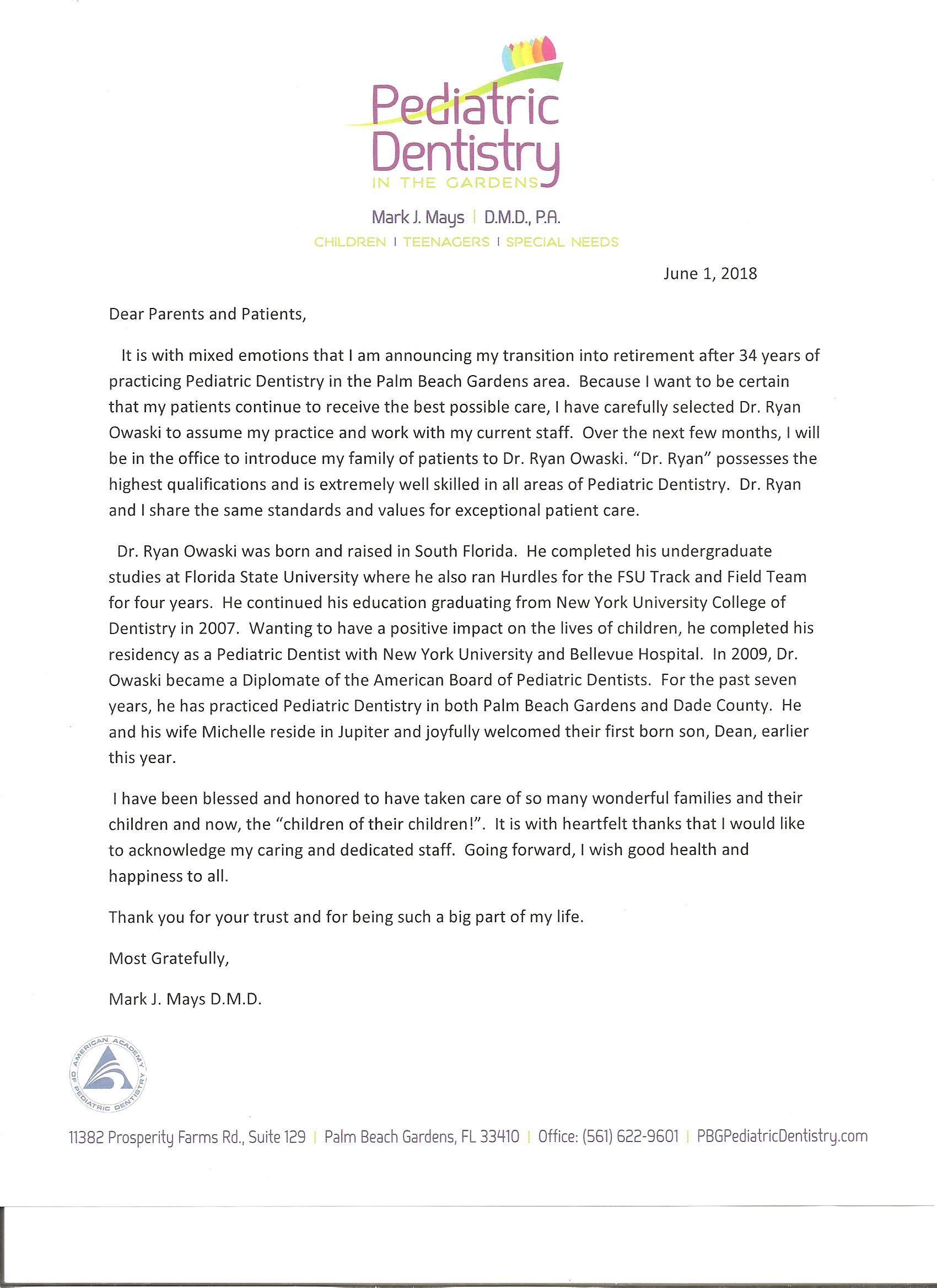 Retirement letter 001.jpg