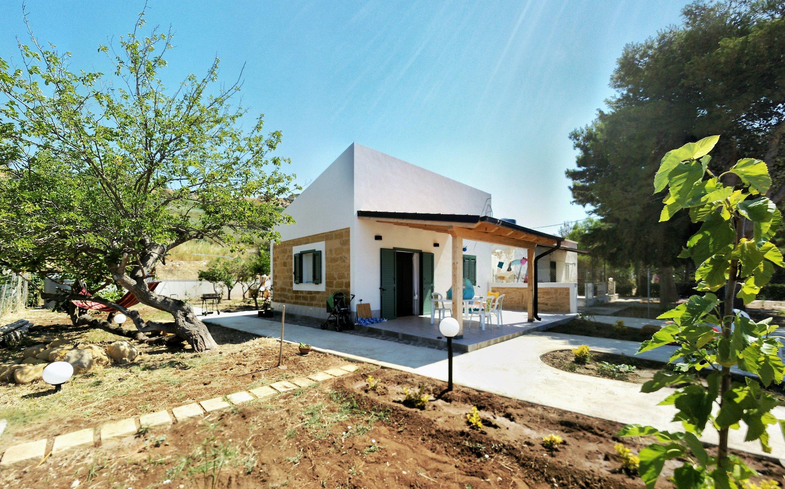 Architetto Luigi Greco - Casa al mare.jpeg