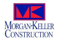MK Logo SquareNEW.jpg
