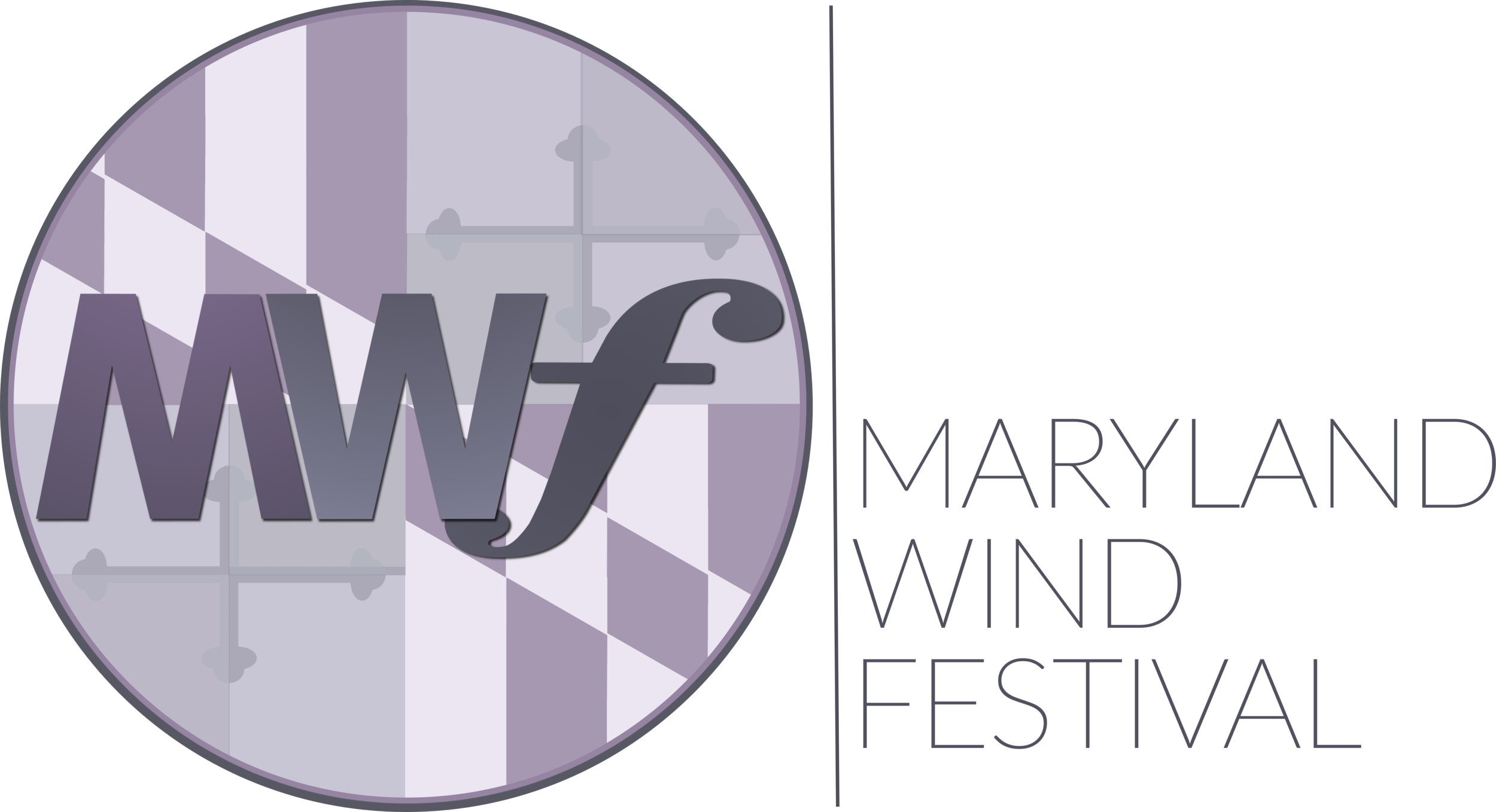 MWF V2 LOGO LATO TEXT SIDE.png