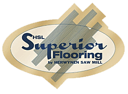 superior_logo.png